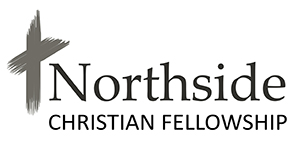 Northside Christian Fellowship